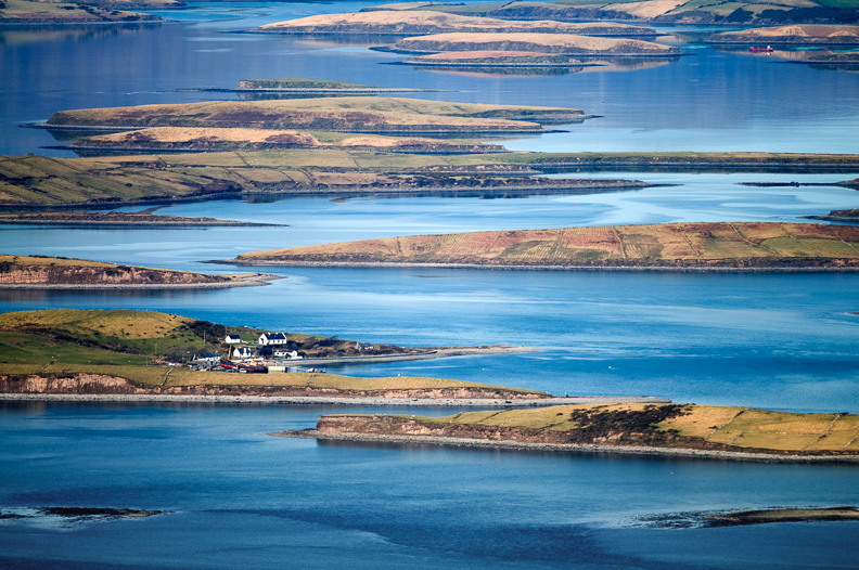 clew_bay_croagh_patrick