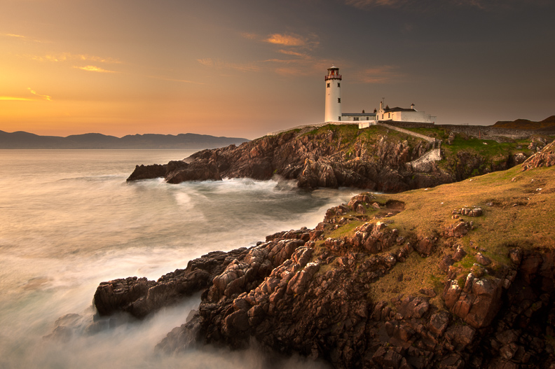 fanad_head_lighthouse