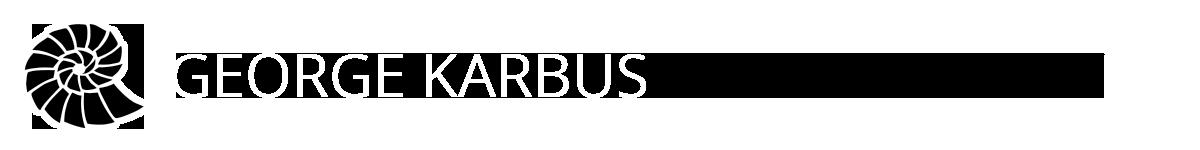 logoweb8