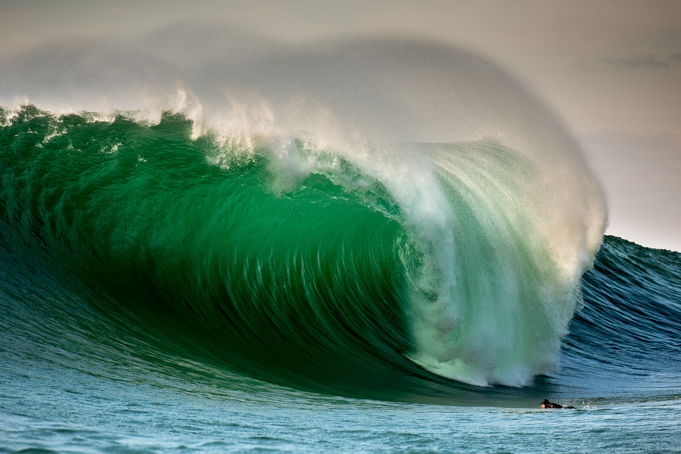 surfing_ireland