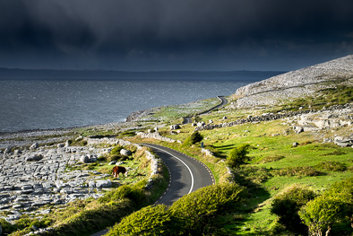 burren_coast_road_ireland