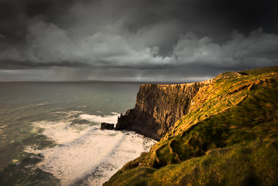 cliffs_of_moher_connemara
