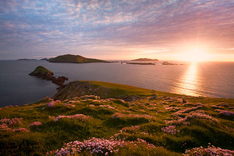blasket_island_dingle_peninsula