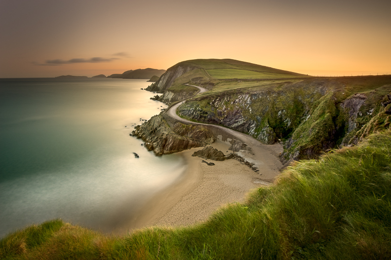 coumeenole_beach_dingle