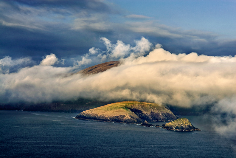dingle_bay_blasket