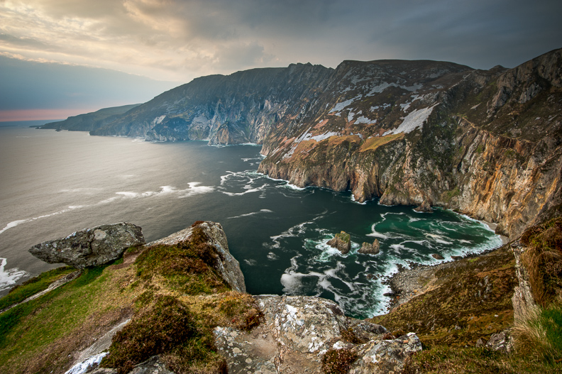 slieve_league_cliffs
