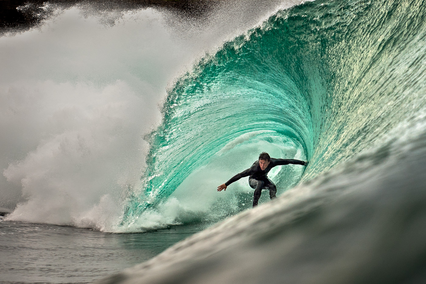 fergal smith rileys surfing