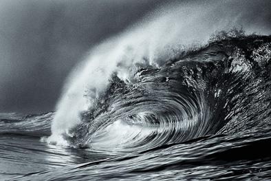 rileys wave ireland