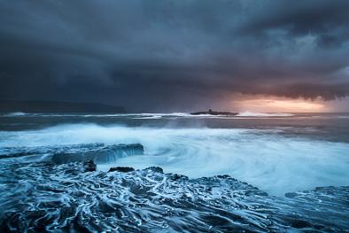 doolin_storm_crab_island_dramatic _sky