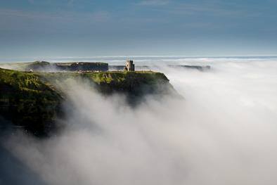 mist_sea_fog_cliffs_of_moher