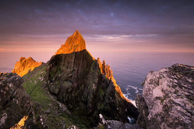 skellig_michael_cliffs_of_moher