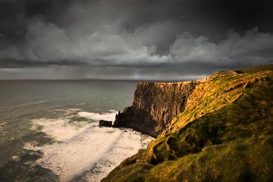 cliffs_of_moher_connemara
