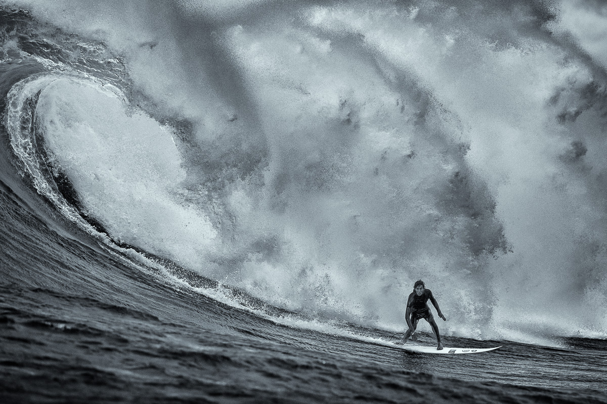 aileens surfing ireland