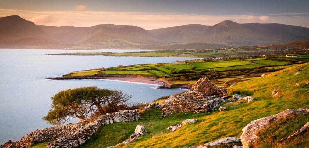 Dingle Landscapes