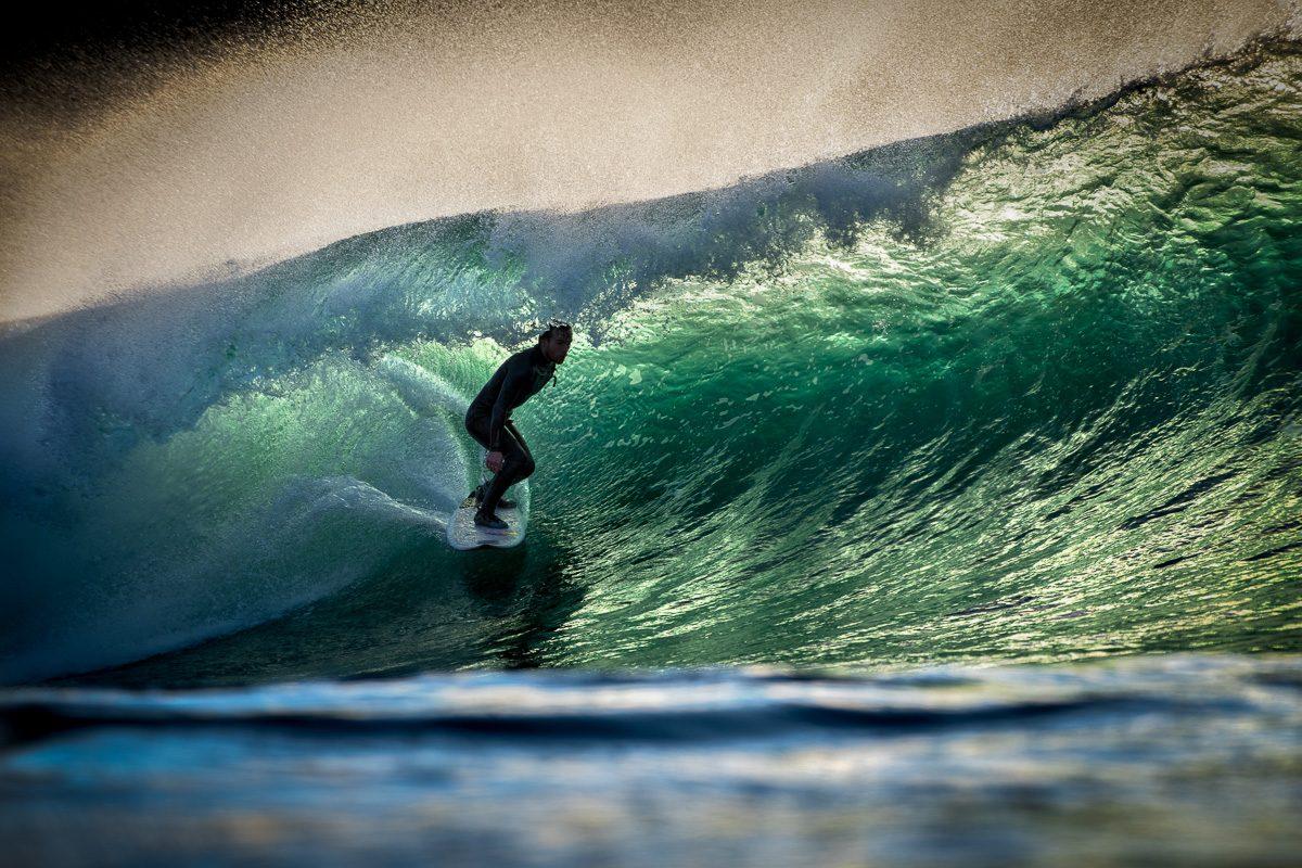 21 best Tatiana Weston-Webb images on Pinterest | Surfing